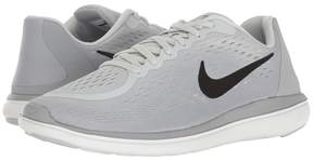 Nike Flex RN 2017 Girls Shoes