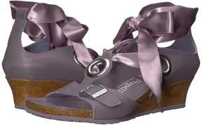 Birkenstock Emmy Women's Shoes