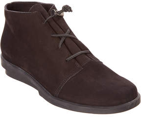Arche Detra Ankle Boot