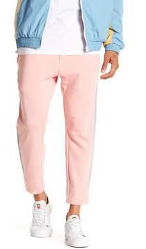 Barney Cools Sports Track Pants