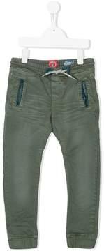 Vingino drawstring jeans