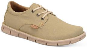 Børn Men's Soledad Sneakers Men's Shoes
