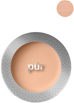 PUR Cosmetics Disappearing Act Concealer - Light
