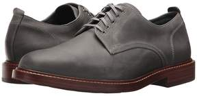 Cole Haan Tyler Grand Plain Men's Shoes