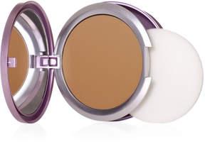 Mally Beauty Poreless Perfection Foundation