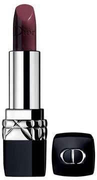 Christian Dior | Rouge Lipstick - Fall 2017 | 781 egnimatic