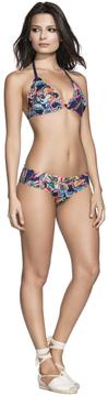 Agua Bendita 2017 Bendito Canario Bikini Bottom AF51247G1B