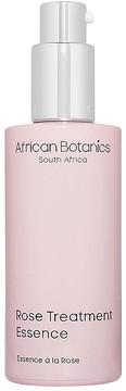 African Botanics Rose Treatment Essence.