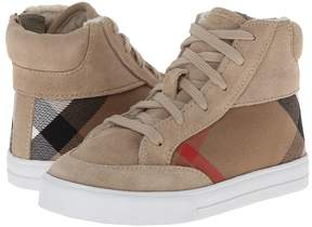 Burberry K1-Mini-Haypark Boys Shoes