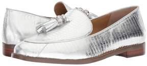 Lauren Ralph Lauren Brindy Women's Shoes