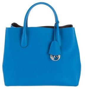 Christian Dior Open Bar Bag