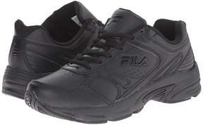 Fila Workplace Women's Shoes