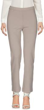 Almeria Casual pants
