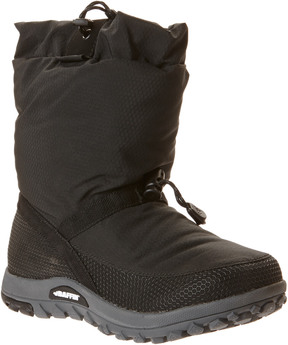 Baffin Women's Ease Series Boot