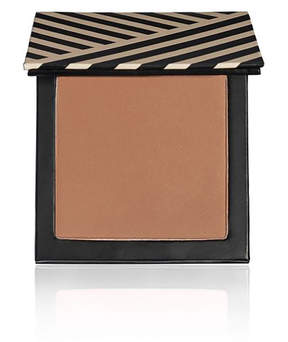 BeautyCounter Color Contour Matte Bronzer in Shade No 2