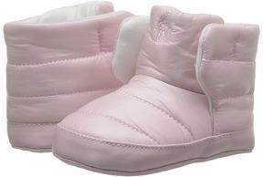 Polo Ralph Lauren Iclyn Girl's Shoes