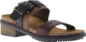 Naot Footwear Flower Sandal (Women's)