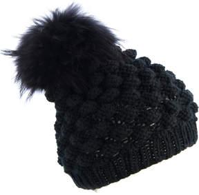Shiraleah Julie Hat