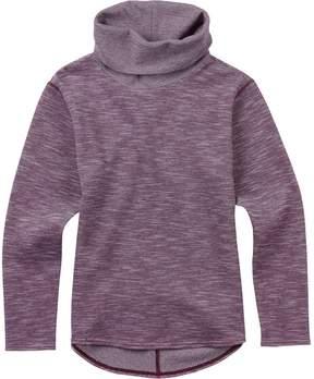 Burton Lil Ellmore Pullover Sweatshirt