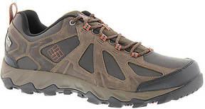 Columbia Peakfreak XCRSN II Low Leather Outdry (Men's)