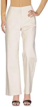 Barena Casual pants