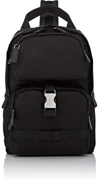 Prada Men's Sling Backpack