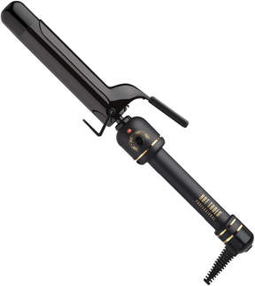 Hot Tools Black Gold Curling Iron