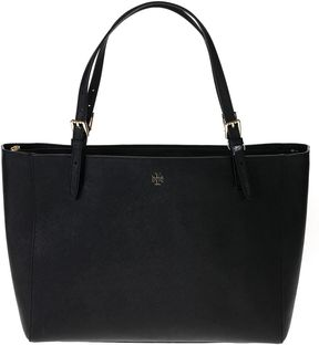 Tory Burch Tote Bag - ONE COLOR - STYLE