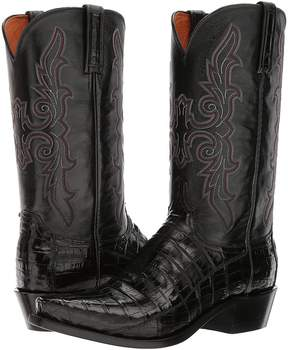 Lucchese KD1035.53 Men's Boots