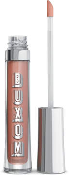 Buxom Full-On Lip Polish - Lisa (bronze glow)