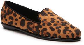 Aerosoles Betunia Loafer - Women's