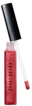Bobbi Brown Shimmer Lip Gloss - Kir Sugar