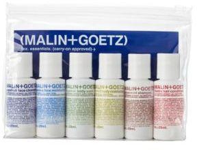 Malin + Goetz Essential Kit