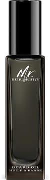 Mr. Burberry Beard Oil 30ml