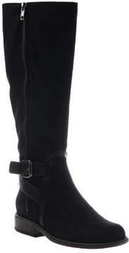 Madeline Women's Spirited Boot