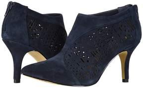 Bella Vita Darlene Women's Dress Pull-on Boots
