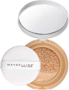 Maybelline Dream Cushion Fresh Face Liquid Foundation