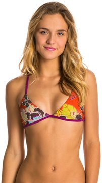 Dakine Women's Dawn Patrol Top 8135475