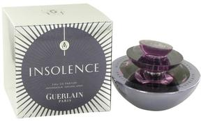Guerlain Insolence by Perfume for Women