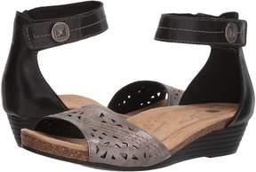 Earth Origins Honey Women's Sandals