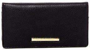 Steve Madden Samm 2-in-1 Wallet