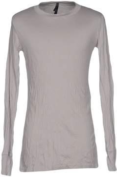 Barbara I Gongini T-shirts