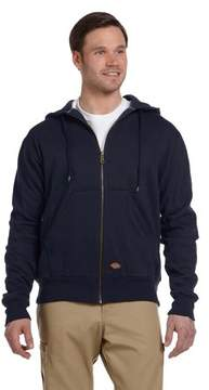 Dickies Thermal-Lined Fleece Jacket-TW382