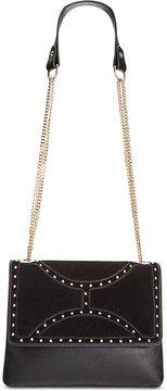 Sam Edelman Maddy Studded Shoulder Bag