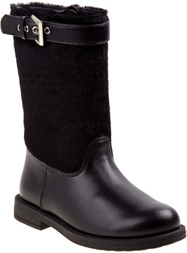 Laura Ashley Girls' Boot