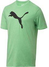 Puma Big Cat Graphic T-Shirt