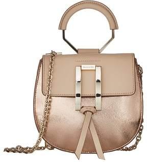 Louise et Cie Fleur Bracelet Bag Handbags