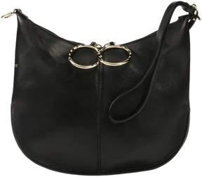 Nina Ricci Handbags