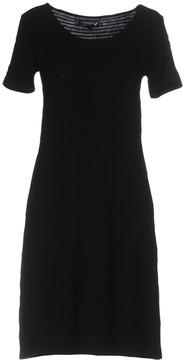 Cristinaeffe COLLECTION Short dresses