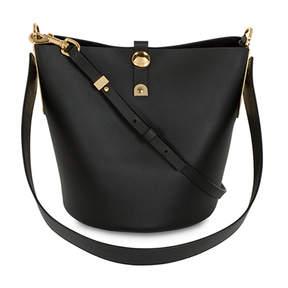 Sophie Hulme Alwyne Bucket Bag
